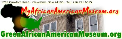 myafricanamericanmuseum.org